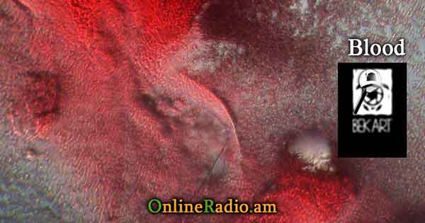 www.onlineradio.am onlineradio.am onlineradio online radio bek art macro studio blood