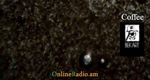 www.onlineradio.am onlineradio.am onlineradio online radio bek art macro studio coffee