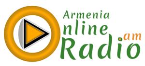 """Online Radio (Armenia)"""